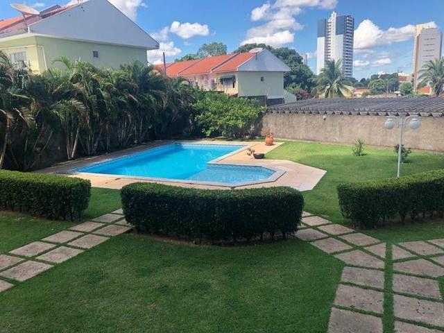 Apartamento para Venda em Cuiabá, Araés, 3 dormitórios, 1 suíte, 3 banheiros, 2 vagas - Foto 10
