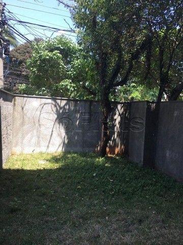 Residencial Apto Duplex 104m² bem localizado em Pinheiros - Foto 11