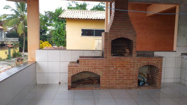 Alugo Casa 3 quartos - Foto 19