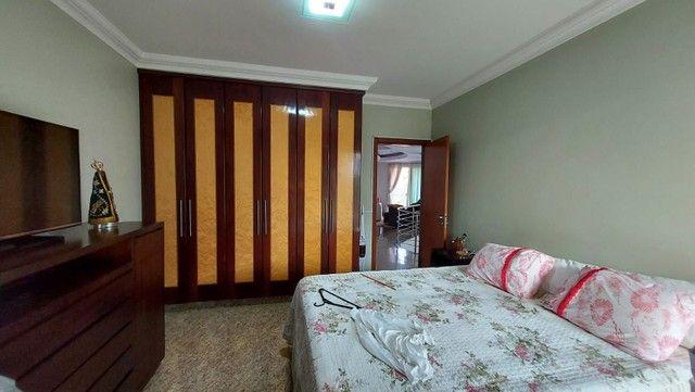Goiânia - Casa de Condomínio - Jardins Madri - Foto 14