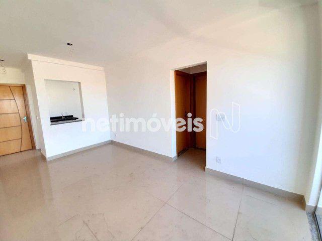 Apartamento à venda com 2 dormitórios em Suzana, Belo horizonte cod:752466 - Foto 4