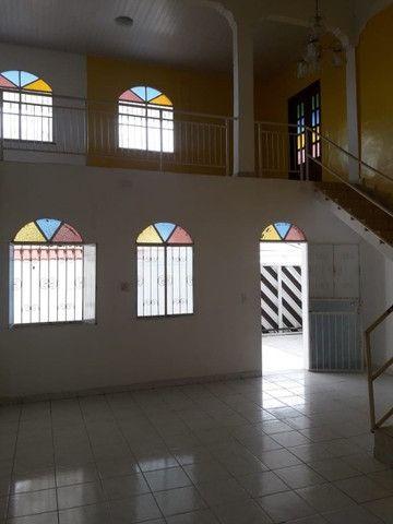 Aceita Parcelamento Direto/ Casa com 5qts no Canaranas/ Atrás da Eucatur - Foto 14