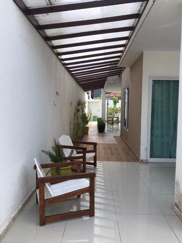 Casa em Condomínio Fechado na Santa Amélia - 230m² - Foto 3