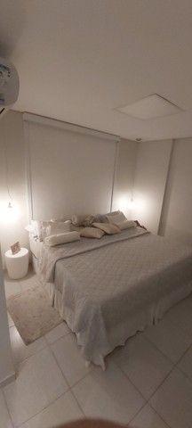 Vendo Lindo Apartamento Condomínio Coral Gables  - Foto 9