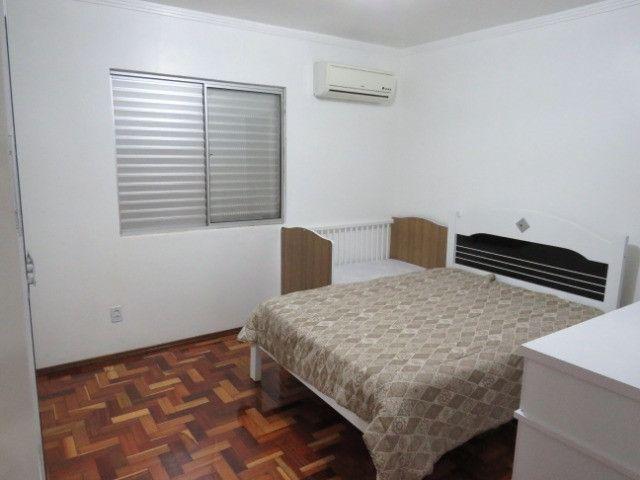 Cobertura Duplex, 3 quartos, 2 Box ,260 metros de área, Centro - Foto 4