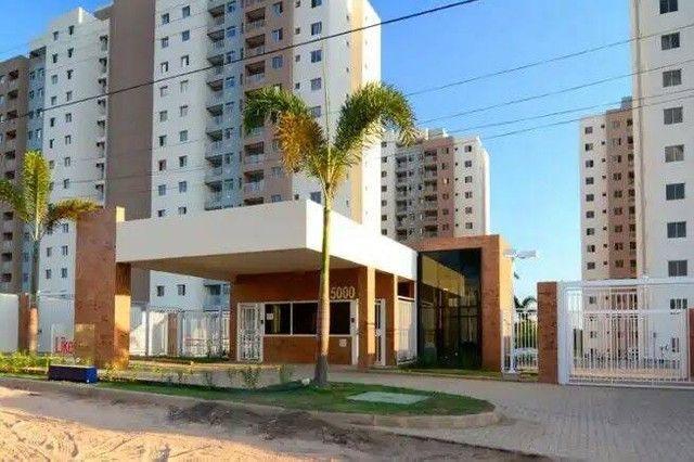 Cobertura |  Santa Isabel  - Foto 3