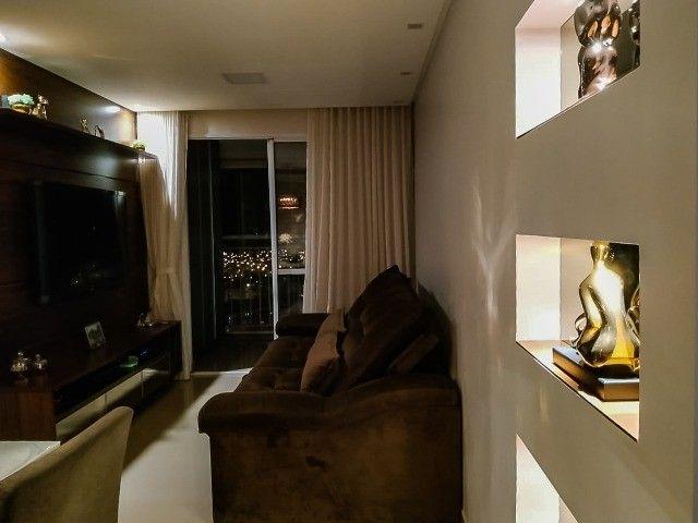 Vendo Apartamento Flex 19° Andar  * Urgente * - Foto 10