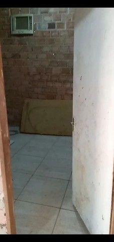 Vendo casa na zona sul 75mil  - Foto 10