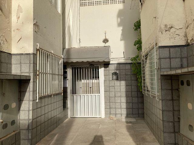 Apartamento 1 quarto, 38m², Imbiribeira, próximo a igreja de mórmons - Foto 17