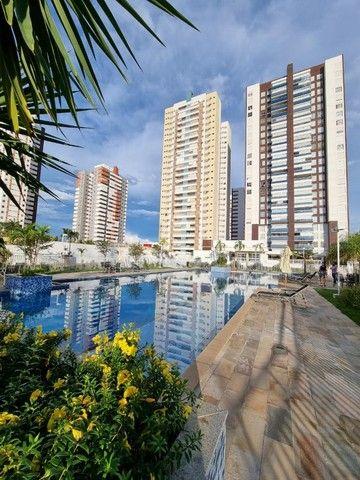 Vendo apartamento de 3 suítes no Edifício Villa Nova Artigas - Foto 11