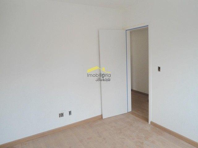 Apartamento à venda, 4 quartos, 1 suíte, 3 vagas, Buritis - Belo Horizonte/MG - Foto 18
