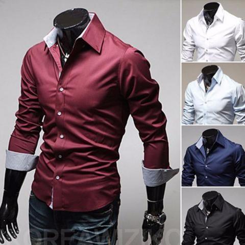 6b75387c799 Camisas e camisetas - Jangurussu