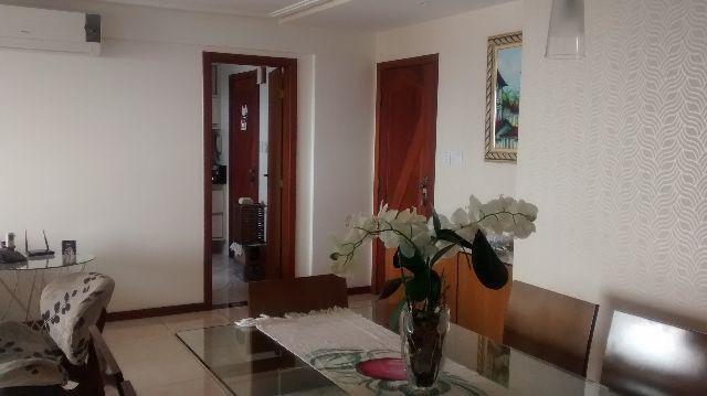 Apartamento 3 quartos Vila Laura Brotas
