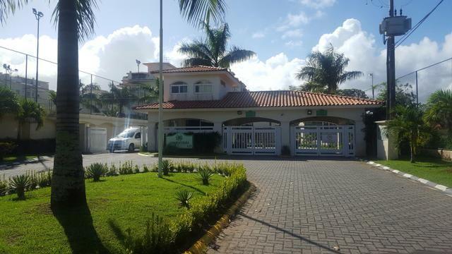 Vende-se Duplex em Piata(Estrutura de Casa)