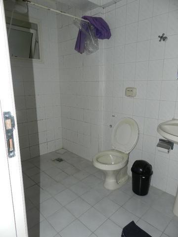 Apartamento 01 dormitorio - Foto 11