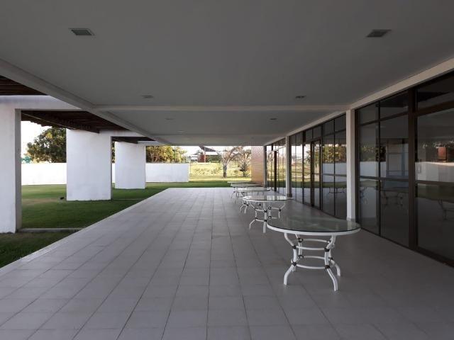 Casa no Alphaville Araçagy - Vendo - Foto 15