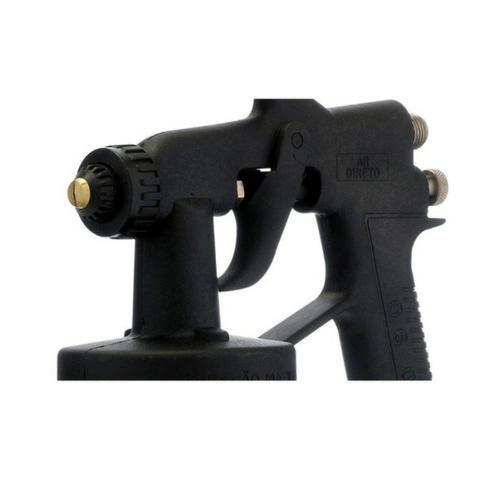 Pistola de Pintura 1,2mm Ar Direto Mod-90 Arprex