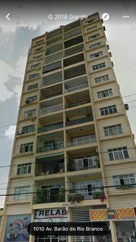 Apartamento centro de Castanhal 3/4 por 380 mil reais escriturado zap *