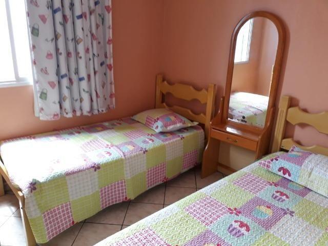 Apartamento 03 quartos, 3 º andar, sol da manha, 1.000 metros da praia, Castelândia - Foto 14