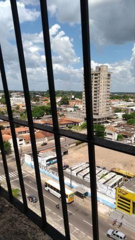Apartamento centro de Castanhal 3/4 por 380 mil reais escriturado zap * - Foto 2