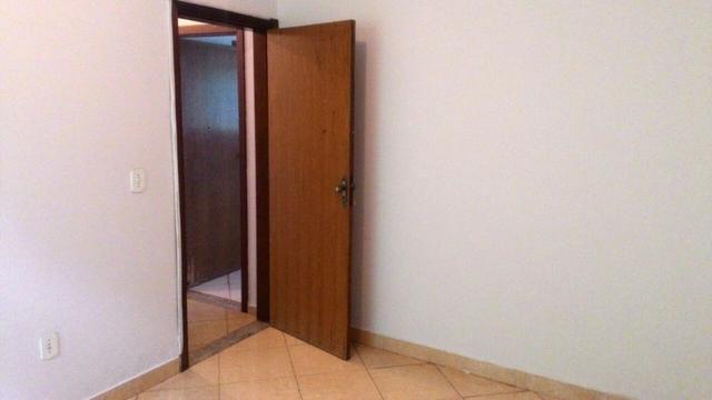 Predio de renda com 03 kit e 01 casa na Quadra 29 do São José - Foto 7