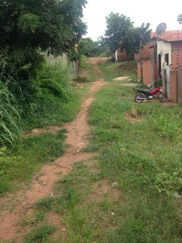Vendo casa no bela vista 3 10 mil reais