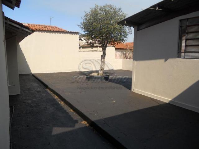 Casa à venda com 3 dormitórios em Centro, Jaboticabal cod:V4446 - Foto 15