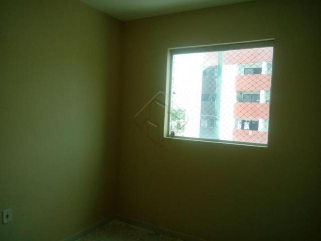 Apartamento à venda com 3 dormitórios cod:V1008 - Foto 12
