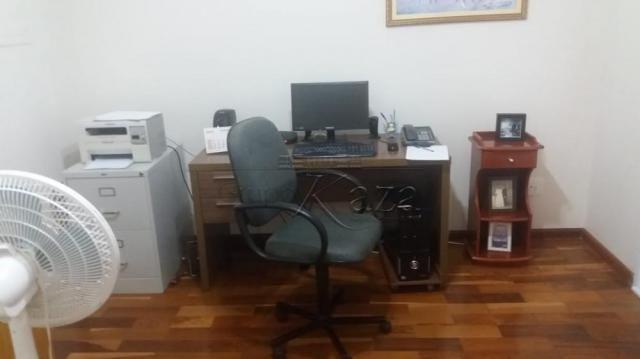 Casa de condomínio à venda com 4 dormitórios em Urbanova, Sao jose dos campos cod:V30341LA - Foto 12