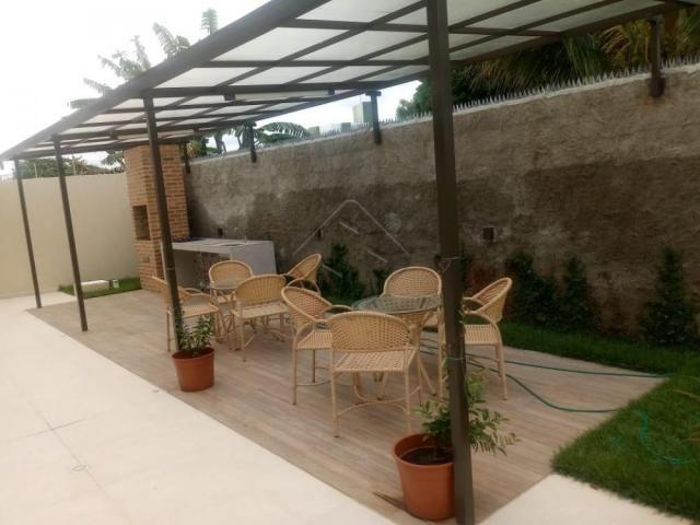 Casa à venda com 3 dormitórios em Intermares, Cabedelo cod:V1206 - Foto 16