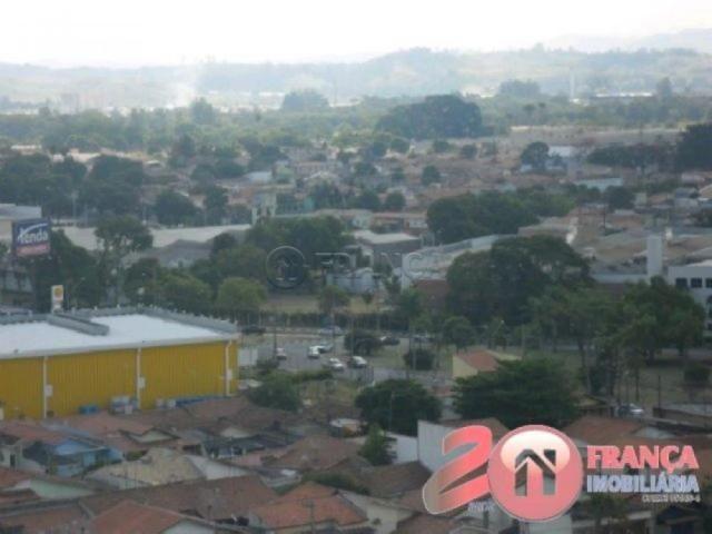 Apartamento à venda com 3 dormitórios em Jardim das industrias, Jacarei cod:V1280 - Foto 6