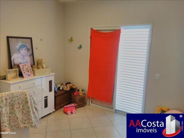 Apartamento à venda com 03 dormitórios em Parque moema, Franca cod:2603 - Foto 6