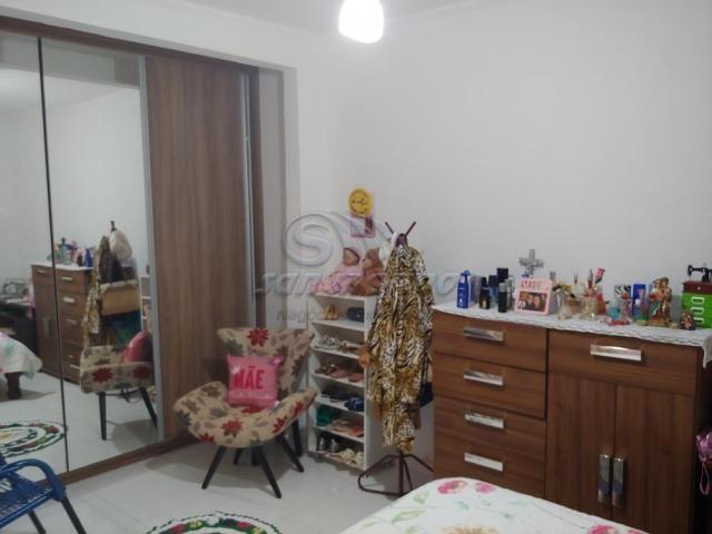Casa à venda com 3 dormitórios em Centro, Jaboticabal cod:V4438 - Foto 10