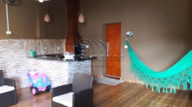 Casa à venda com 2 dormitórios cod:V2971 - Foto 4