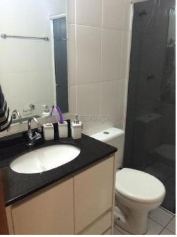 Apartamento à venda com 2 dormitórios em Jardim america, Sao jose dos campos cod:V1756 - Foto 11