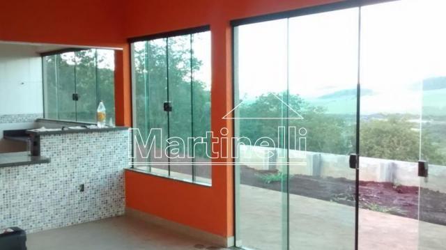 Sítio para alugar em Cravinhos, Cravinhos cod:L29437 - Foto 6