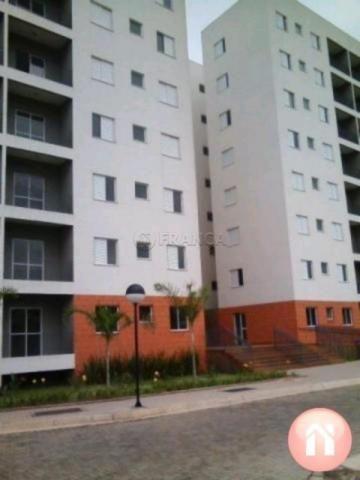 Apartamento à venda com 3 dormitórios em Cidade jardim, Jacarei cod:V2194 - Foto 5