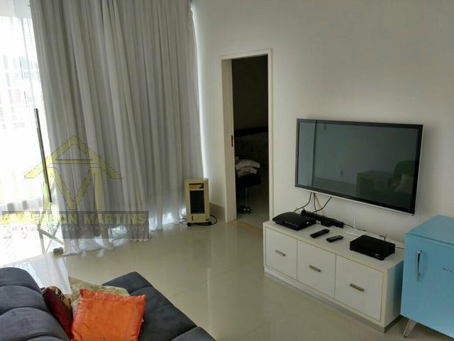 Casa à venda com 4 dormitórios em Fradinhos, Vitória cod:5396 - Foto 8