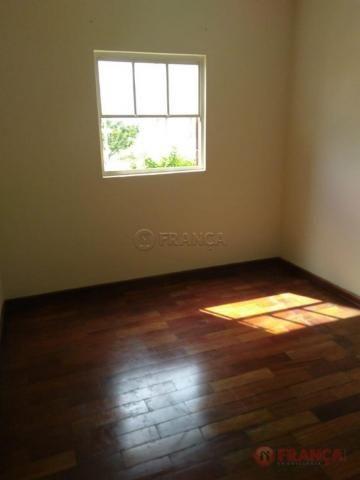 Apartamento à venda com 2 dormitórios em Jardim das industrias, Jacarei cod:V2448 - Foto 11