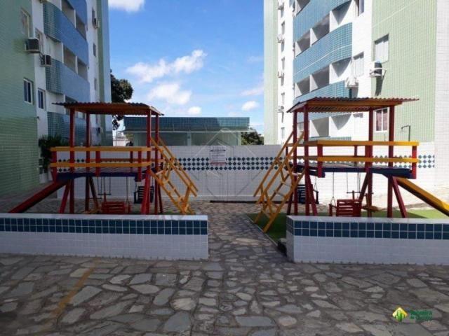 APARTAMENTO LOCALIZADO NO BAIRRO DE ÁGUA FRIA - Foto 14