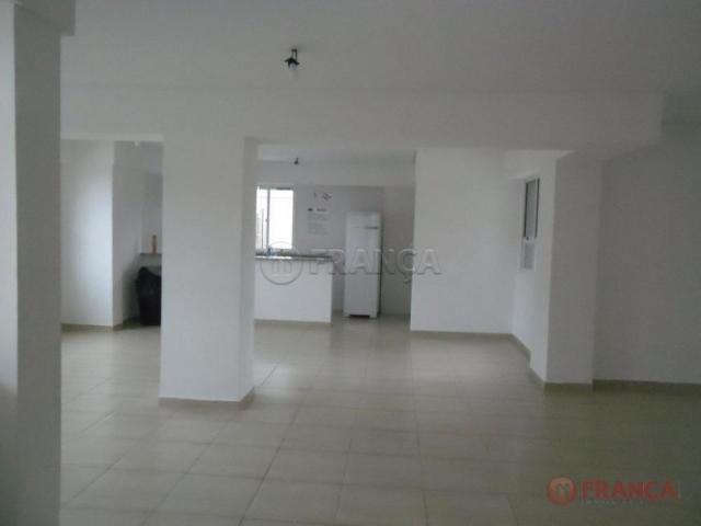 Apartamento à venda com 3 dormitórios em Jardim das industrias, Jacarei cod:V1280 - Foto 18