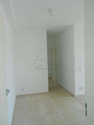 Apartamento para alugar com 2 dormitórios em Sumarezinho, Ribeirao preto cod:L17434 - Foto 2