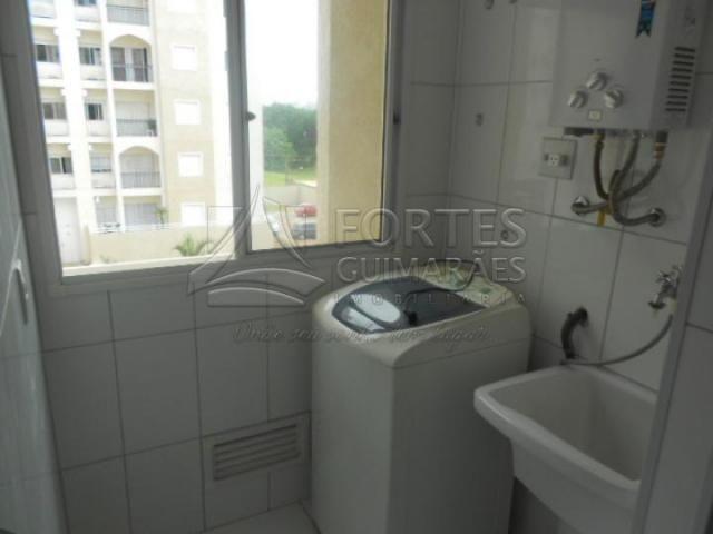 Apartamento para alugar com 2 dormitórios em Sumarezinho, Ribeirao preto cod:L15369 - Foto 6
