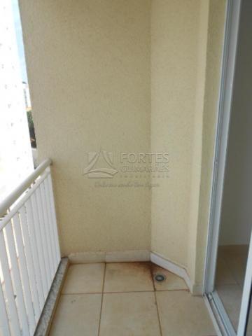 Apartamento para alugar com 2 dormitórios em Sumarezinho, Ribeirao preto cod:L17434 - Foto 7