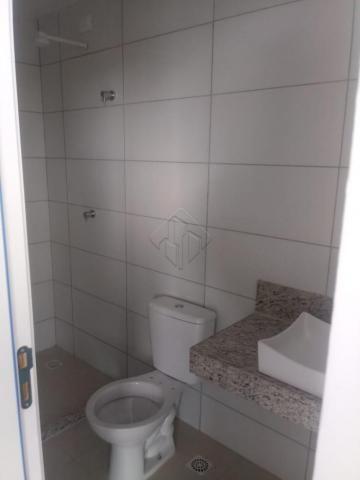 Casa à venda com 3 dormitórios em Intermares, Cabedelo cod:V1206 - Foto 4
