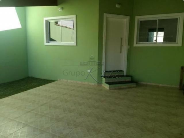 Casa à venda com 3 dormitórios em Villa branca, Jacarei cod:V30761SA - Foto 6
