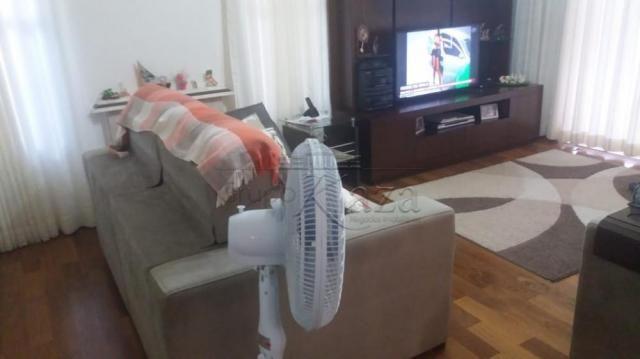 Casa de condomínio à venda com 4 dormitórios em Urbanova, Sao jose dos campos cod:V30341LA - Foto 6