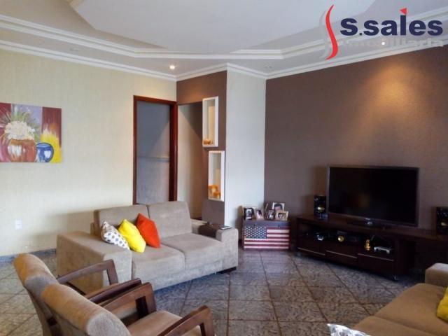 Casa à venda com 4 dormitórios em Park way, Brasília cod:CA00367 - Foto 2