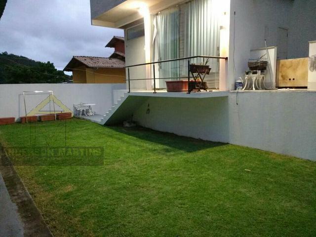 Casa à venda com 4 dormitórios em Fradinhos, Vitória cod:5396 - Foto 9