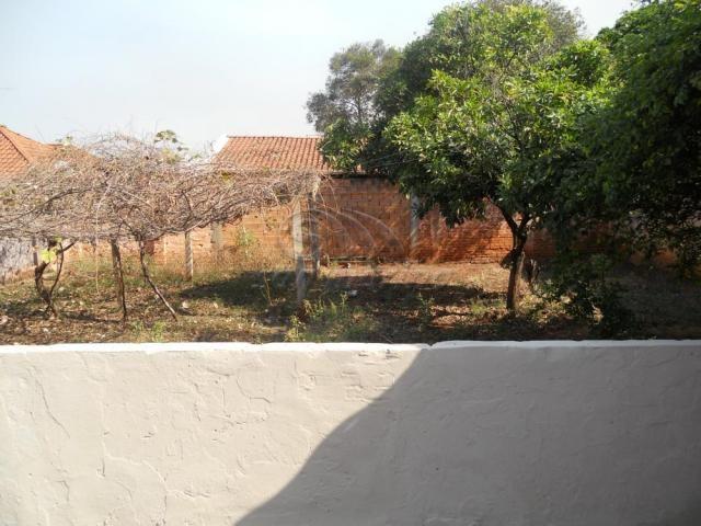 Casa à venda com 3 dormitórios em Centro, Jaboticabal cod:V4446 - Foto 17